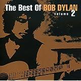 Best Of Bob Dylan 2