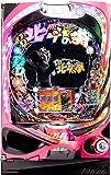 【家庭用パチンコ機】ぱちんこCR DD北斗の拳 黒王号Ver. 循環無 安定板付