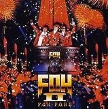F.O.H II (CD-EXTRA仕様)