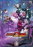 仮面ライダーゴースト VOL.10[DVD]