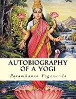Autobiography of a Yogi [並行輸入品]