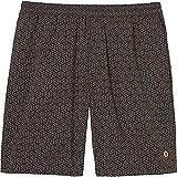 (ボノボス) Bonobos メンズ ハイキング・登山 ボトムス・パンツ 9IN Printed Gym Short with Liner [並行輸入品]