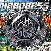 Hardbass Chapter: 15