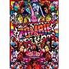 ZOMBIE TV [DVD]