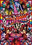 ZOMBIE TV[DVD]