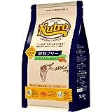 ニュートロジャパン ナチュラルチョイス穀物フリーアダルトサーモン500g