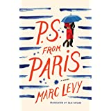 P.S. from Paris: A Novel