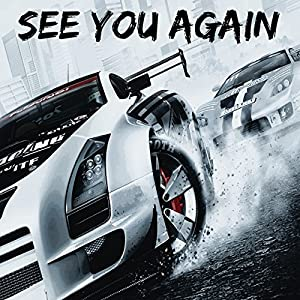 See You Again (feat. Davies) [From Fast & Furious 7]