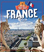 France (Fact Cat: Countries)