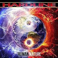 HUMAN NATURE [12 inch Analog]