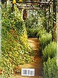 Vogue Living: Houses, Gardens, People 画像