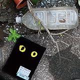 オーガニック大陸 / 黒猫チェルシー