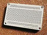 Cake Board ケーキボード LEGOフレンドリー 新ブレッドボード