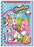 Shopkins Chef Club / [DVD]