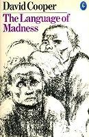 The Language of Madness