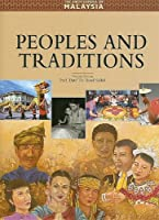 The Encyclopedia of Malaysia: Peoples and Traditions (Encyclopedia of Malaysia (Archipelago Press))