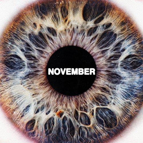 November [Explicit]