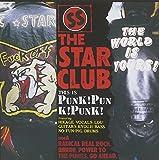 PUNK! PUNK! PUNK!+12 TRACKS(HQ-CD EDITION)