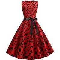 新品 ワンピースドレス Foreted 長袖 音符 水玉ドレス チャック模様 ワンピ ベルと付き 膝丈ワンピース ノース…