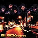 Blackstreet 画像