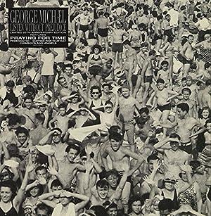 リッスン・ウィズアウト・プレジュディス 25周年記念盤デラックス・エディション(完全生産限定盤)