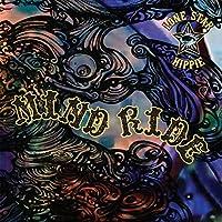 Mind Ride [Analog]