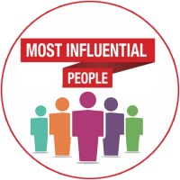 Most Influential People in History