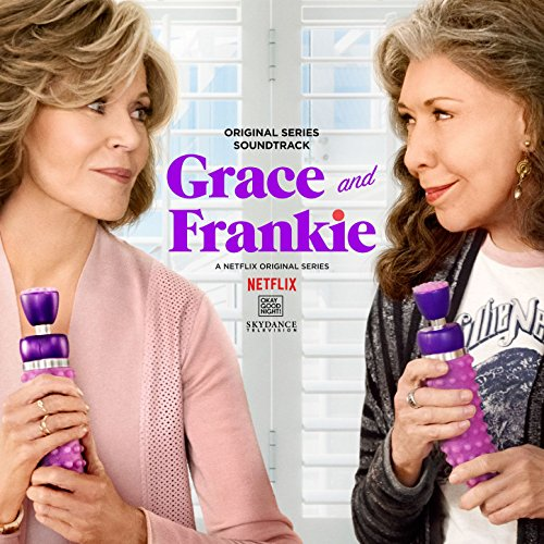 Stuck in the Middle with You (Grace and Frankie Main Title Theme)