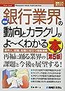 図解入門業界研究 最新銀行業界の動向とカラクリがよ~くわかる本[第5版]