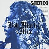 Bob Marley Remix
