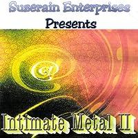 Intimate Metal 2