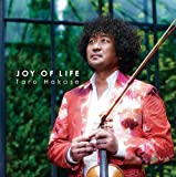 HATS UNLIMITED その他 JOY OF LIFE(2CD)の画像