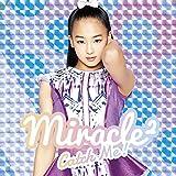 【早期購入特典あり】Catch Me!(マイ ソロジャケット)(miracle2(ミラクルミラクル)オリジナルステッカーシート付)