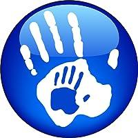 Child Safety Handbook
