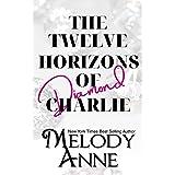 The Twelve Horizons of Charlie — Diamond & Ruby