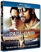 No Pain No Gain [Blu-ray]