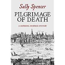 Pilgrimage of Death