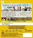 ブルックリン [AmazonDVDコレクション] [Blu-ray] 画像
