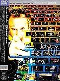 20th アニヴァーサリー・コンサート [DVD]