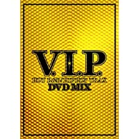 V.I.P.-HOT R&B/HIPHOP TRAX-DVD MIX