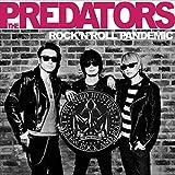 ROCK'N' ROLL PANDEMIC(初回生産限定盤)(DVD付)