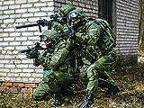 ロシア軍 キット 戦闘 RATNIK FSB OMON SOBR ФСБ ОМОН СОБР 実物! レア品!