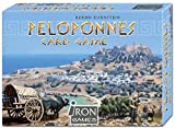 Peloponnes Card Game [並行輸入品]