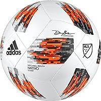 アディダス(adidas) パフォーマンスMLSグライダーサッカーボール[並行輸入]