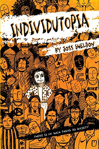 Download Individutopia: A novel set in a neoliberal dystopia 1789263581