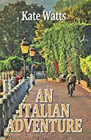 An Italian Adventure