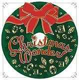 8 Days of Christmas