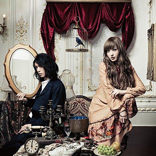 TRICK (Type-A)(CD+DVD)