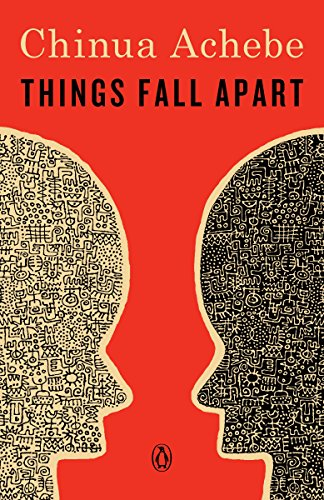 Things Fall Apart: A Novelの詳細を見る