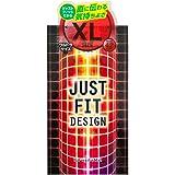 JUSTFIT(ジャストフィット) XL